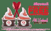 redmango_homepage_valentines