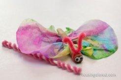 rsz_tie-dye-butterfly-31