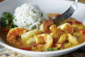 Get a $10 discount at Bonefish Grill