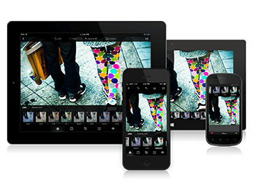 5 free apps to make photo-taking more fun