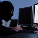 Why paying for identity theft protection may pay off