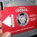 Redbox increases DVD & Blu-ray rental fees