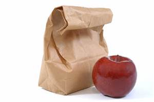Healthy school lunches kids won't toss in the trash