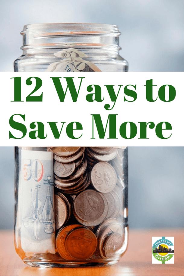 12-ways-to-save-more-money-next-year