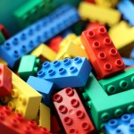 Lego mania: Finding the best Lego deals