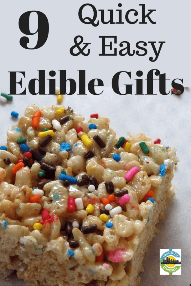quick-and-easy-edible-gifts