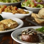 """Dinner for Two"" deal at LongHorn Steakhouse"