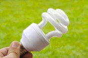 What you need to know about energy-saving light bulbs