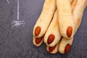 halloween-fingers
