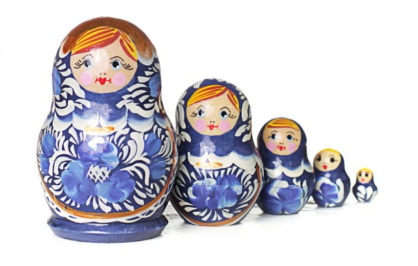 russian stacking dolls stacking coupons