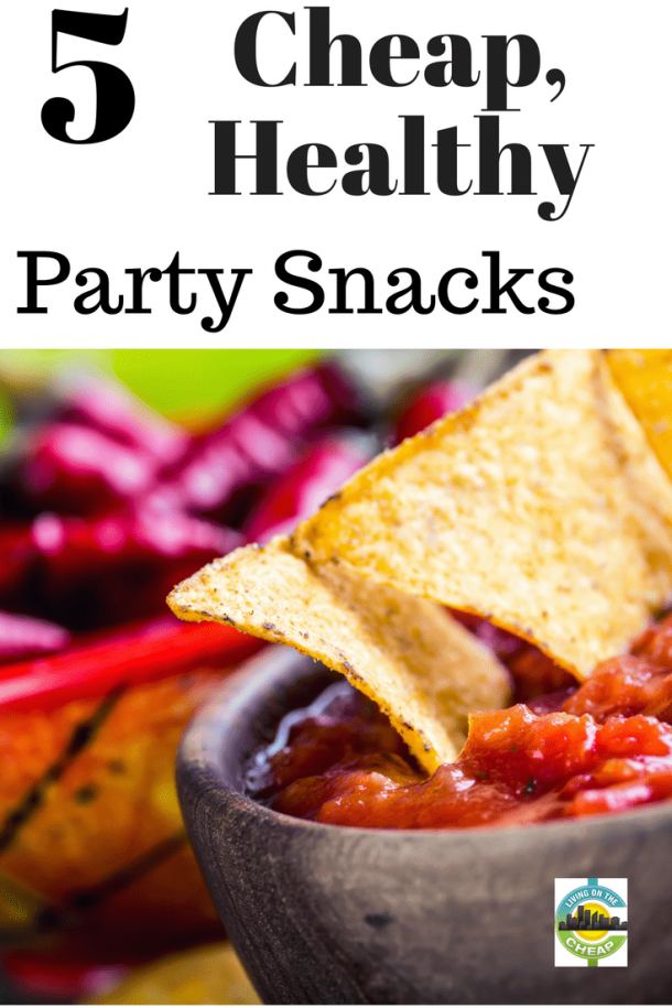 cheap-healthy-party-snacks