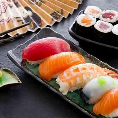 Taste top restaurants for less during restaurant weeks