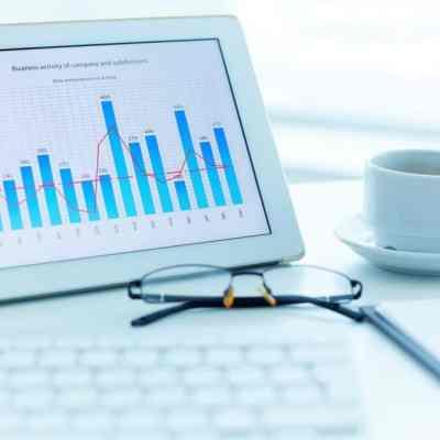 Managing retirement plan rollovers
