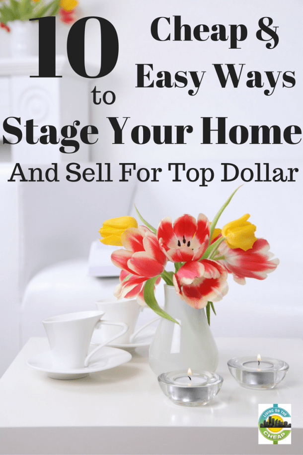 cheap-easy-home-staging
