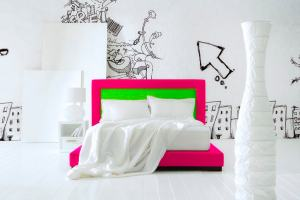 bed-drawing-1000