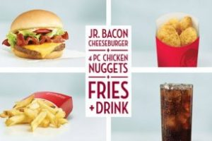 wendys4for4-600x350