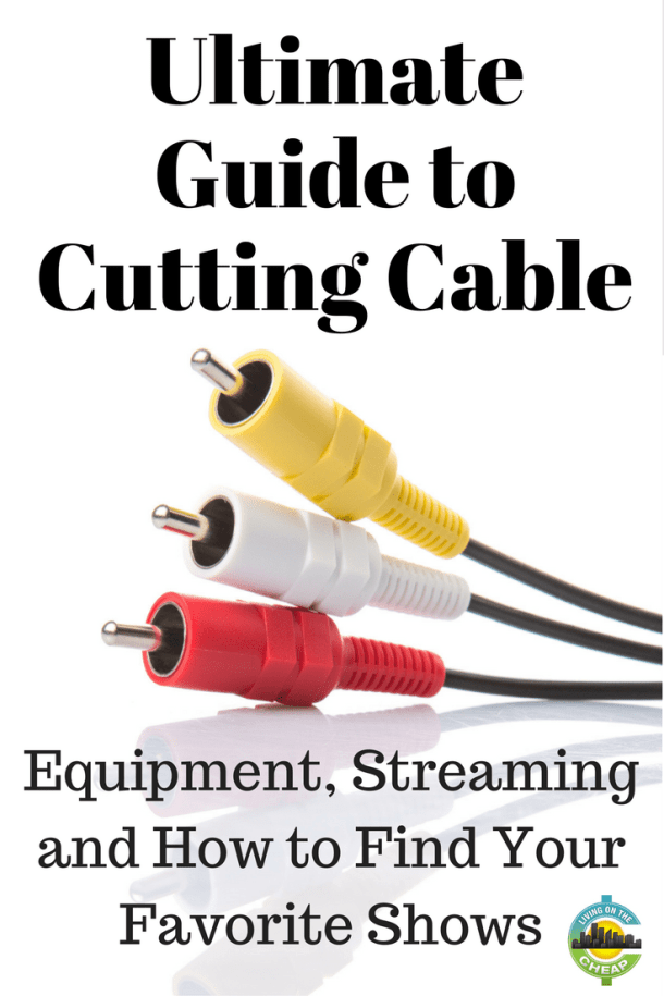 ultimate-guide-to-cutting-cable-and-saving-money