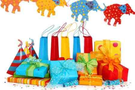 50 White Elephant gift exchange Ideas