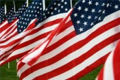 Veterans: Win free vacation through online contest