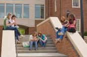 How to evaluate a college financial aid package