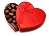5 ways to benefit from post-Valentine sales