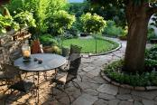 How to do your own landscaping