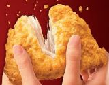 KFC Original Boneless