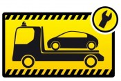 roadside service car repair 300x200