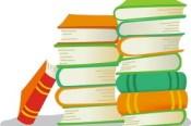 books-300x200