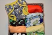 cloth diaper 300x200