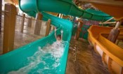 great-wolf-lodge-slide