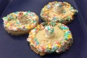 Cinco-de-Mayo-Cookies-LOTC