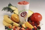 jamba-juice-smoothie