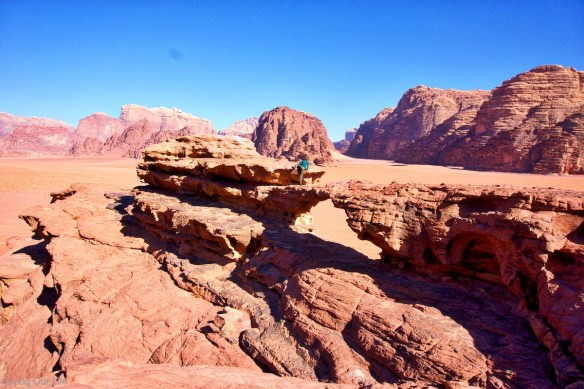jd.wadi.rum.bridge