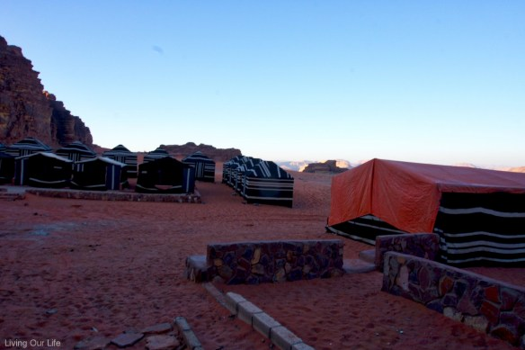 jd.wadi.rum.camp.out