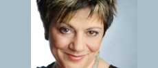 Healing For Change with Debbie Talalay