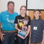 Cicada Awards 2014 WEB--15