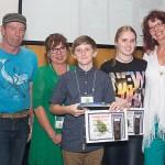 Cicada Awards 2014 WEB--28