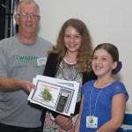 Cicada Awards 2014 WEB--8