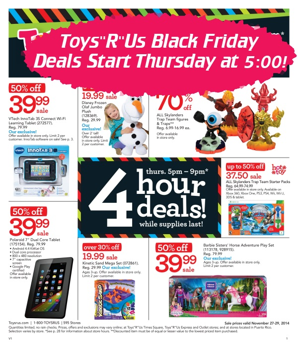 Mar 22,  · Toys R Us is kicking off its going-out-of-business sales on Thursday, a week after announcing plans to sell or close all of its U.S. stores. Hundreds of Toys R Us and Babies R Us .