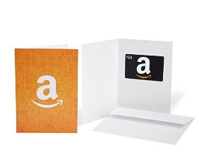 Wow! $10 Free Money From Amazon Prime Day!