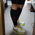 Fantabulous Day #102 – Liz's Day Off, Zombie Long Run, Compression Sleeves, Protien Power & Homemade Chili