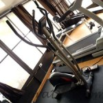 FD263 – Cross Training Elliptical Video + 7 More Elliptical Tips