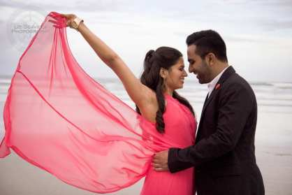 indian-engagement-photography-daytona-beach6