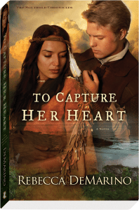 To-Capture-Her-Heart-3D-198x300