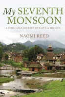 seventh monsoon