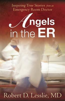 angels in the-er