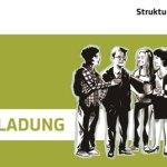 Jugend und Politik