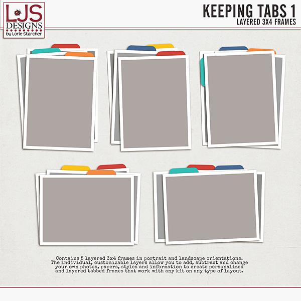ljs-keepingtabs-3x4-4ever