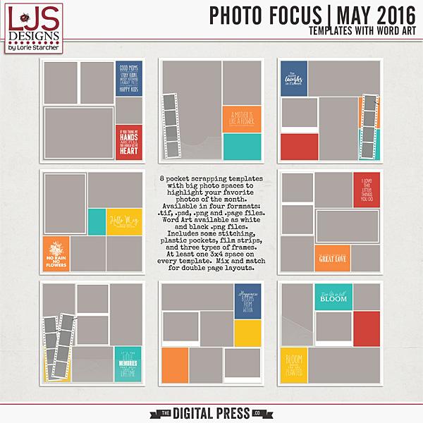 ljs-pf-may2016-600
